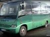 metra_autobuss-2